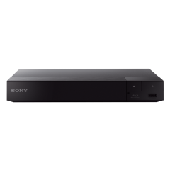 Sony BDPS6700B.CEK Black 3D Blu-Ray Player